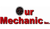 Our Mechanic Inc